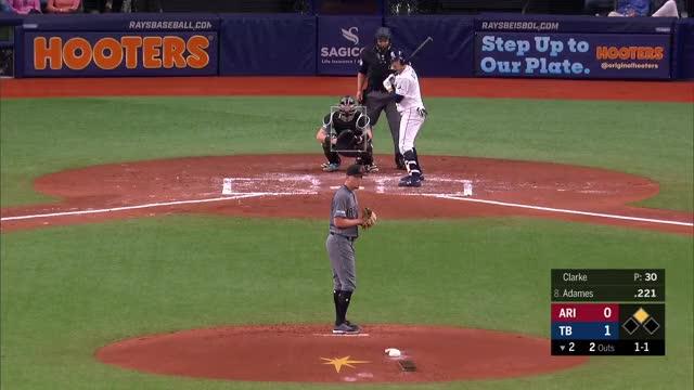 Watch and share Baseball GIFs by richardopl on Gfycat