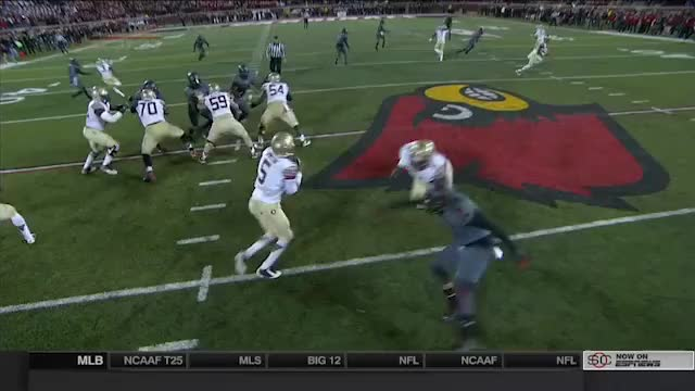 Watch and share Cfb GIFs by cinefunk on Gfycat