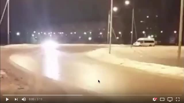 Watch A 15-passenger van getting more sideways action than a Lada GIF on Gfycat. Discover more anormaldayinrussia, russia, van drift GIFs on Gfycat
