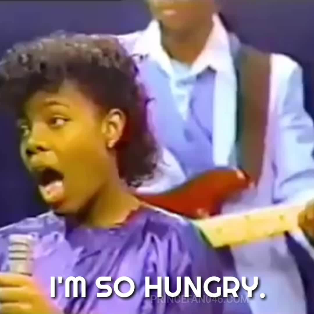 black girl, black girl magic, black twitter, breakfast, delicious, dinner, food, girl singing about being hungry, hungry, i'm so hungry, lunch, peanut butter & jelly, recipe, the truthettes, Hungry GIFs
