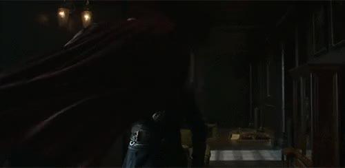 Watch this doctor strange GIF on Gfycat. Discover more avengers, doctor strange, marvel, sorcerer supreme, stephen strange GIFs on Gfycat
