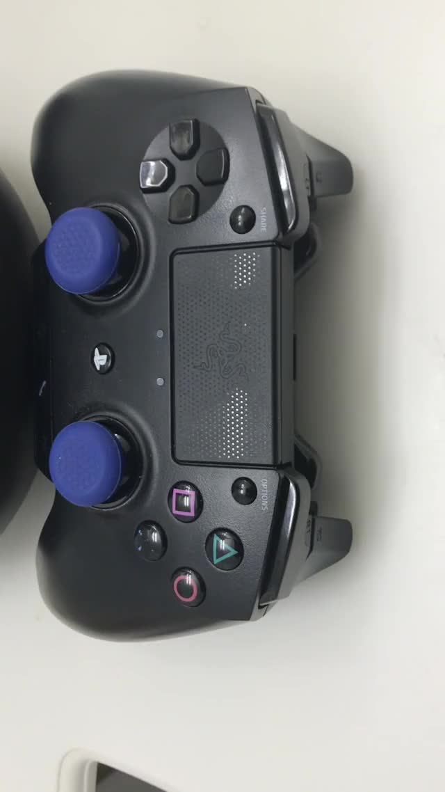 Watch razer raiju issues GIF by @nugporn420 on Gfycat. Discover more related GIFs on Gfycat