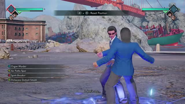 Watch and share Jumpforce GIFs and Gamer Dvr GIFs by Gamer DVR on Gfycat
