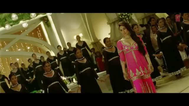 Watch and share Kareena Kapoor GIFs on Gfycat