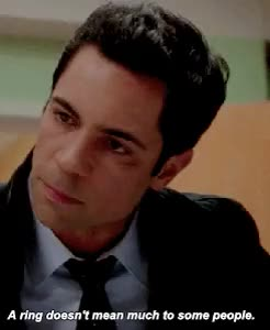 Watch and share Amaro X Rollins GIFs and Amanda Rollins GIFs on Gfycat
