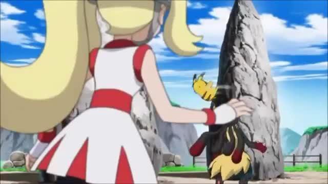 disrespectthreads, Disrespect Pikachu (Pokemon anime) (reddit) GIFs