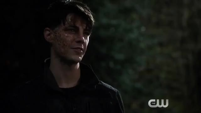 "Watch The Flash 3x21 Extended Promo ""Cause and Effect"" (HD) Season 3 Episode 21 Extended Promo GIF on Gfycat. Discover more 21, 3x21, Promo, episode, flash, season, trailer, tvpromosdb GIFs on Gfycat"