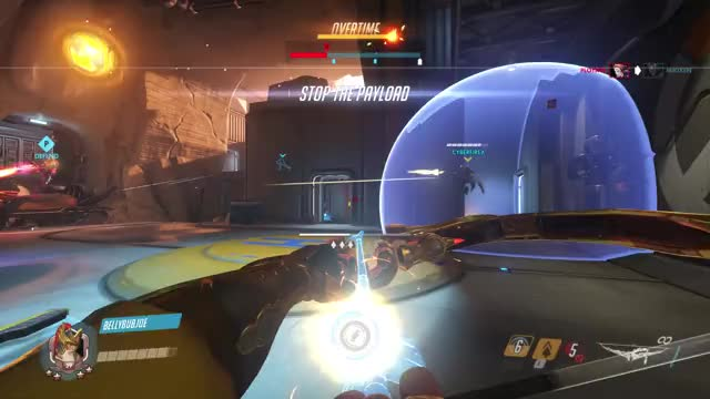 Watch DASH 1080 (3) GIF on Gfycat. Discover more hanzo, overwatch, potg GIFs on Gfycat
