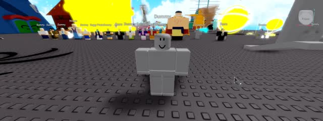 Watch and share RobloxStudioBeta 12-02-2020 12-57-15 GIFs on Gfycat