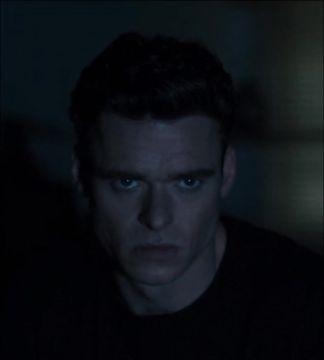 Watch and share Richard Madden GIFs and Celebs GIFs on Gfycat