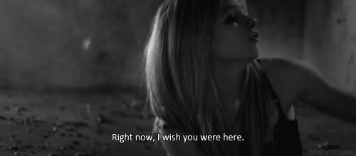 Watch this miss you GIF on Gfycat. Discover more miss you GIFs on Gfycat