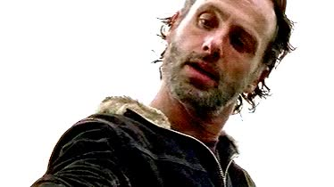 Watch poke-genji GIF on Gfycat. Discover more andrew lincoln GIFs on Gfycat