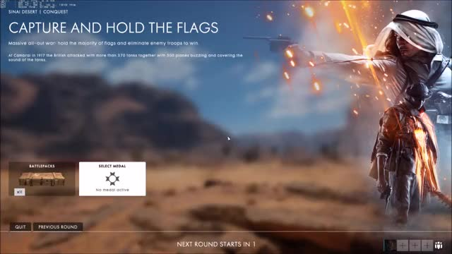 Watch and share Battlefield GIFs by turtlemaster9000 on Gfycat