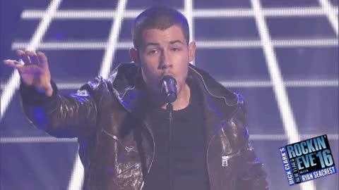 Watch and share Nick Jonas GIFs on Gfycat