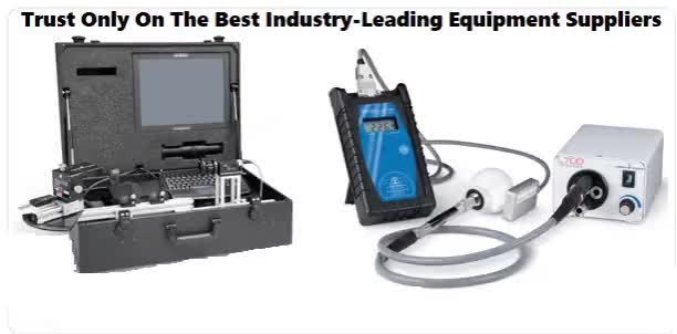 Watch and share Test And Measurement Equipment Supplier GIFs by Applied Measurement  on Gfycat