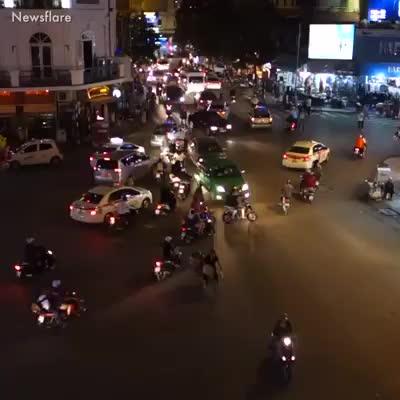 Hanoi , Vietnam's Capital, Hanoi , Vietnam's Capital , Hanoi , Vietnam's Capital GIFs