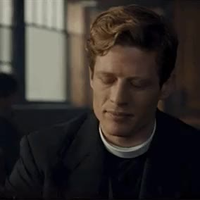 Watch and share Endeavour Morse GIFs and Inspector Lewis GIFs on Gfycat