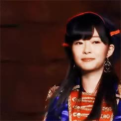 Watch and share Sashihara Rino GIFs and Sasshi GIFs by popocake on Gfycat