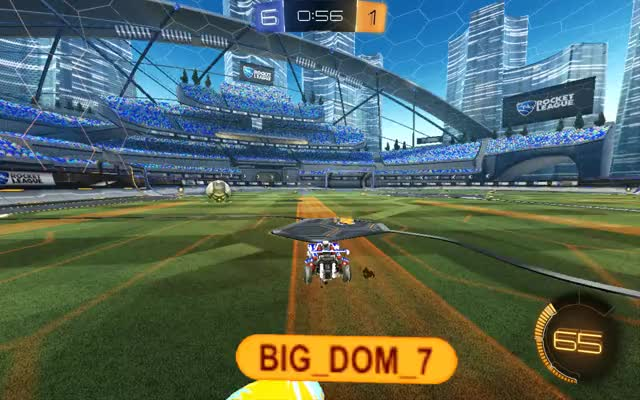 Watch 2018-04-16 11-08-09 GIF on Gfycat. Discover more rocketleague GIFs on Gfycat