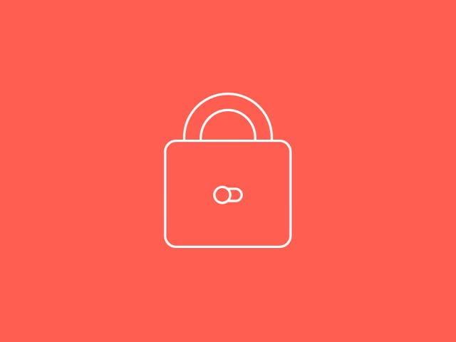 Watch and share Unlock GIFs on Gfycat