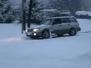 Watch and share Car Sliding GIFs on Gfycat