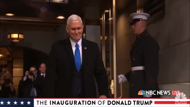 Watch and share Mike Pence GIFs by Reactions on Gfycat
