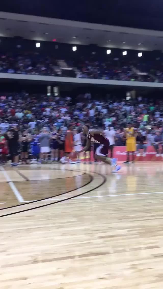 Watch ZrO_hNbF-s6wbBcP GIF on Gfycat. Discover more collegebasketball, sports GIFs on Gfycat
