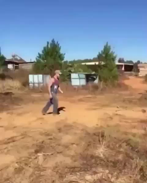 Watch and share Failed Backflip GIFs by skydiver on Gfycat