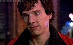 benedict cumberbatch, definitely, for sure, indeed, quite right, yes, yes indeed, Quite right GIFs