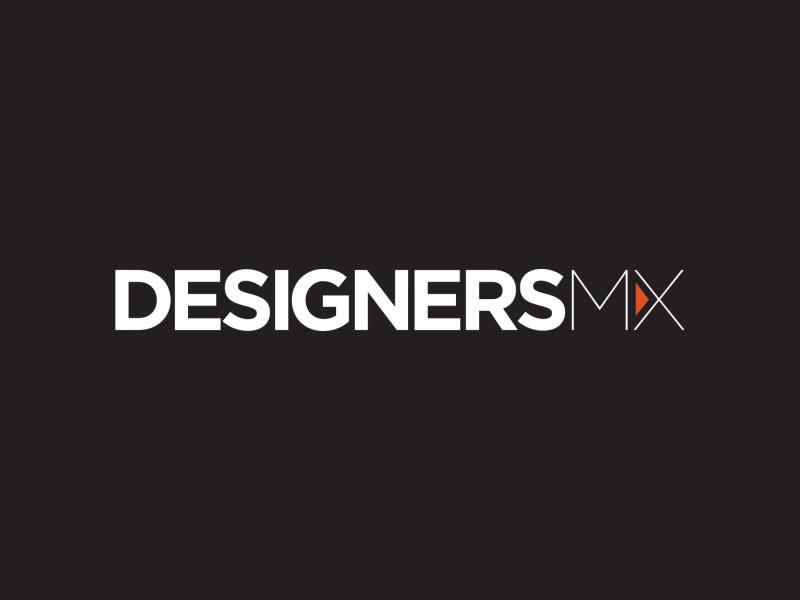 Desktop, designersmx---dribbble-post GIFs