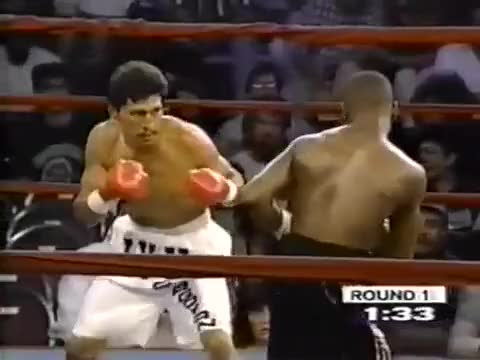 Watch double left hook vs apodaca GIF by @walleggy on Gfycat. Discover more related GIFs on Gfycat