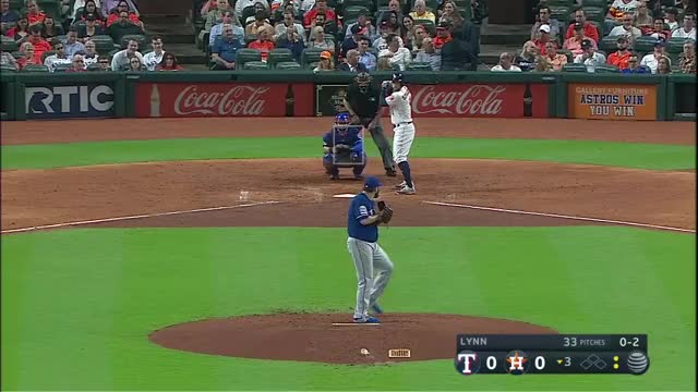 Watch and share Houston GIFs by Pitcher Giffer on Gfycat