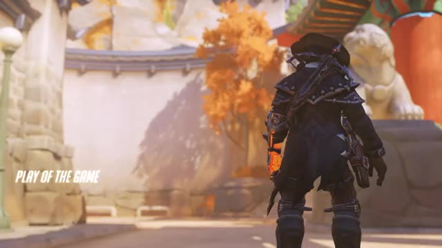 Watch quad GIF by @velicvorkhov on Gfycat. Discover more overwatch, potg GIFs on Gfycat