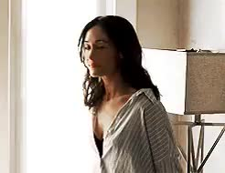 Watch this maggie q GIF on Gfycat. Discover more 01x16, asexual homoromantic beth davis 2k15, beth davis, crying because maggie q is an angel, maggie q, please don't start hooking up with dylan mcdersomething, stalker, stalkeredit GIFs on Gfycat