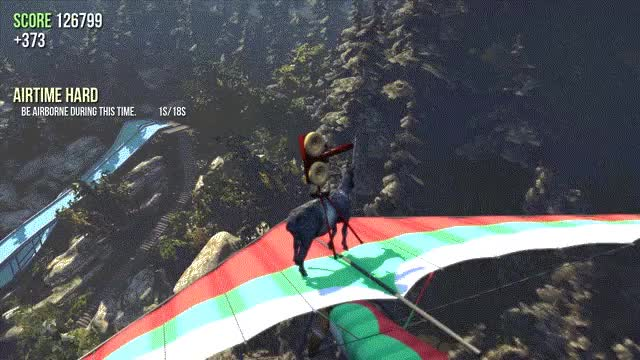Poggers Glider Streamerclips Com