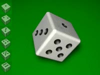 Watch and share Animated Dice Image GIFs on Gfycat