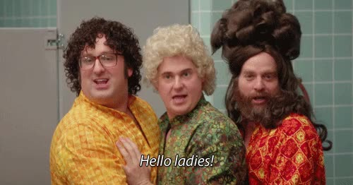 Watch and share Tim And Eric Episode GIFs on Gfycat