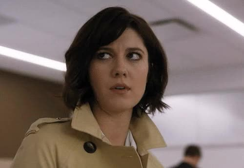 Watch and share Mary Elizabeth Winstead GIFs and Ugh GIFs on Gfycat