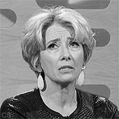 MyGif, emma thompson, et:m, my posts, such a dork, you look perfect in every way, My worst quality is impatience GIFs