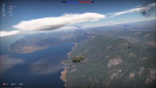 Watch and share War Thunder GIFs and Warthunder GIFs by railsmith on Gfycat