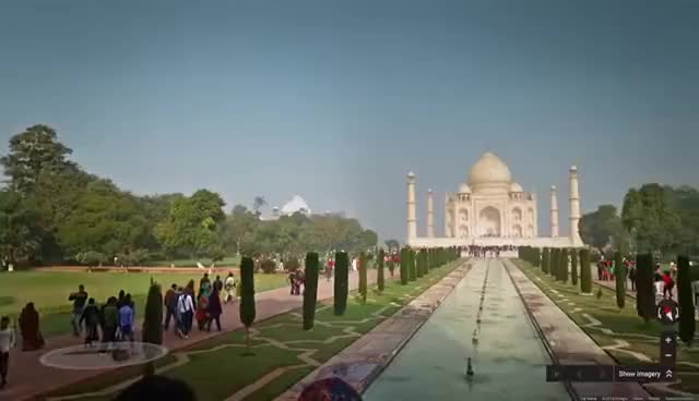 Watch taj-animate GIF on Gfycat. Discover more taj disconer GIFs on Gfycat