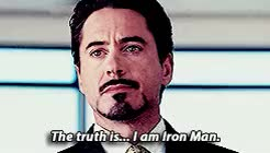 Watch and share Thorodinson GIFs and Theavengers GIFs on Gfycat