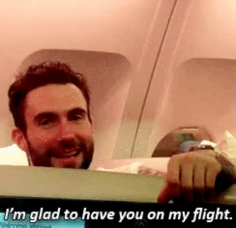Watch this adam levine GIF on Gfycat. Discover more adam levine, celebs GIFs on Gfycat