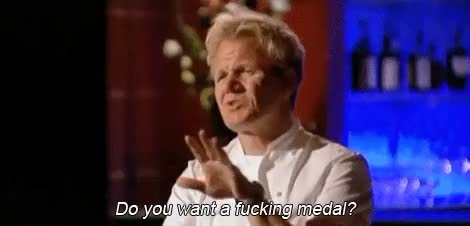 Watch Gordon ramsey GIF on Gfycat. Discover more related GIFs on Gfycat