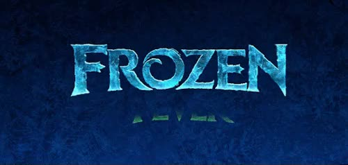 Watch Disney GIF on Gfycat. Discover more anna, disney, elsa, frozen, frozen fever, mine, my frozen fever GIFs on Gfycat