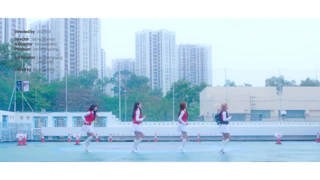 Watch and share 이달의소녀 GIFs and 이달의 GIFs by Kvi on Gfycat
