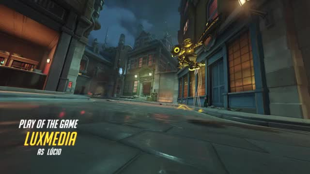 Watch Hello! Hello! GIF on Gfycat. Discover more lucio, potg, shut down GIFs on Gfycat
