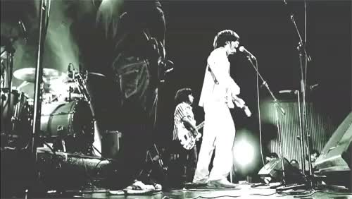 Watch Geronimo! GIF on Gfycat. Discover more 2022, Ases falsos, Cristobal briceño, Fother muckers, Los mil jinetes, ases falsos, briceño, chile, chilean music, fother muckers, justo y necesario, juventud americana, me, mine, musica chilena, oveja briceño, paisaje salvaje GIFs on Gfycat