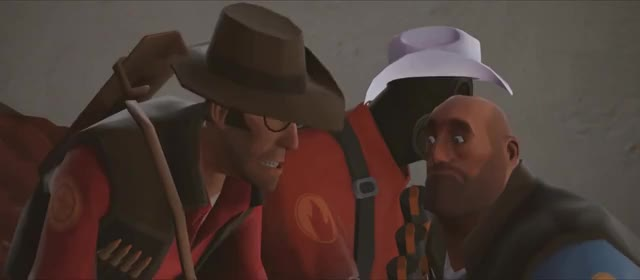 Watch Dirty Heavy Weapons Guy GIF on Gfycat. Discover more heavy, tf2 GIFs on Gfycat