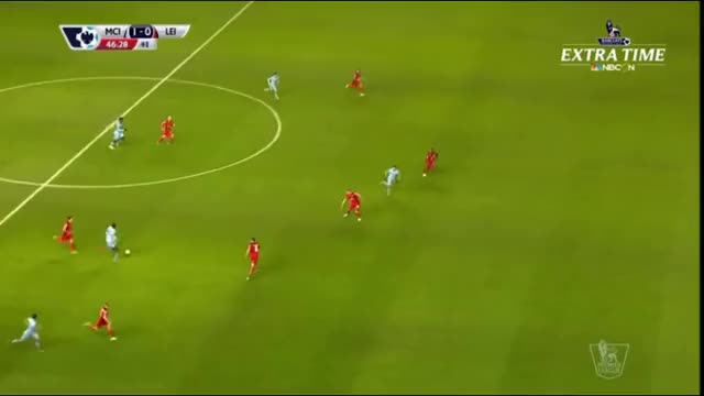 Watch and share Mcfc GIFs by booyah on Gfycat
